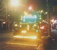 Breakup Song by Deerhoof (2012-09-04)