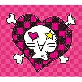 極魂ROCK CAFE(DVD付)