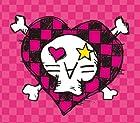 極魂ROCK CAFE(DVD付)()