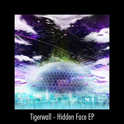 Hidden Face EP