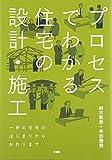 プロセスでわかる住宅の設計・施工