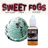 SWEET FOGS EIGHT BEAT LINE 『THE 2.19』 5ml