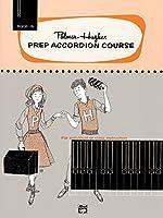 Palmer-Hughes Prep Accordion Course Book 1b