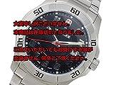 [ウェンガー] WENGER 腕時計 アルパイン ALPINE 70487 メンズ [並行輸入品]
