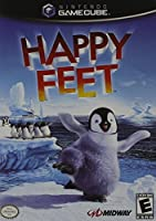 Happy Feet / Game