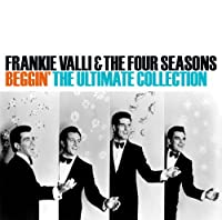 Beggin: Ultimate Collection