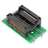 ICソケットプログラマー アダプターソケット コンバータ モジュール SDP-UNIV-44PS SOP44 / SOIC44