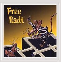 Free Radt