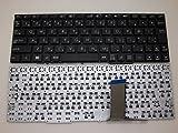 ノートパソコンパームレスト適用するASUS T100 T100CHI T100HA T100TA T100TAF T100TAL T100TAM T100TAR フレームなしブラック日本語MP-11N73JP-920W 0KNB0-0107JP00 AEXC4U00010