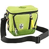 (チャムス) CHUMS Camera Bag Sweat Nylon (カメラバッグ スウェット ナイロン) CH60-0698