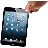 iPad mini 64GB Wi-Fiモデル ブラック&スレート MD530J/A