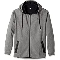 DC Mens EDYFT03303 Woodmoor Sweatshirt Sweatshirt