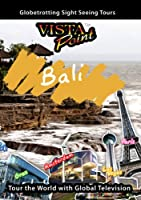 Vista Point Bali Indonesia [DVD] [Import]