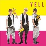 YELL(エール)〜輝くためのもの〜 / サーターアンダギー