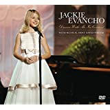 Dream With Me in Concert (CD/DVD)