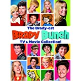 Brady Bunch: 50Th Anniversary Tv & Movie Collection