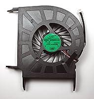 HP 532614–001専用ビデオカードバージョンノートパソコン対応ファンfor AMDプロセッサ