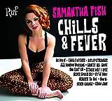 Chills & Fever 画像