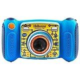 [Vtech]VTech Kidizoom Camera Pix, Blue 80-193601 [並行輸入品]