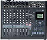 KORG D888 コルグ 8in/8out ハードディスクレコーダー
