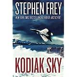 Kodiak Sky: 3