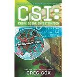 Headhunter: CSI: Crime Scene Investigation