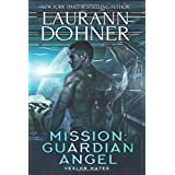 Mission: Guardian Angel