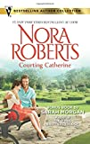 Courting Catherine: French Kiss (Bestselling Author Collection)