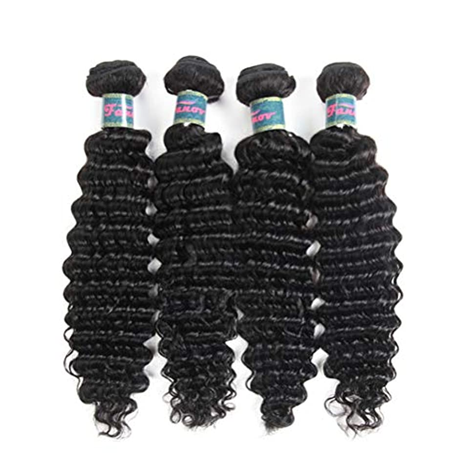 もちろん破壊小道髪織り女性130%密度ブラジル実体波髪1バンドルグレード8aバージンレミーリアル人間の髪の毛