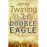 The Double Eagle: A Novel