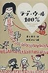 ラブ・ウール100% (文学の森)