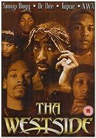 Westside, Tha [DVD]