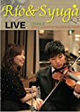 LIVE OSAKA[DVD]