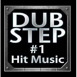 #1 Marimba Dubstep Beat Ever (feat. #1 Ringtones)