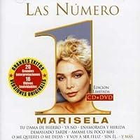 Las Numero 1