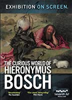 Exhibition on Screen: Curious World of Hieronymus [DVD]