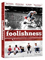 Foolishness [DVD] [Import]