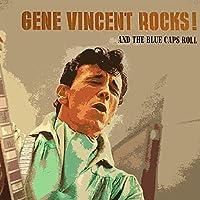 Gene Vincent Rocks!