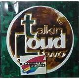 Talkin' Loud Sampler 2