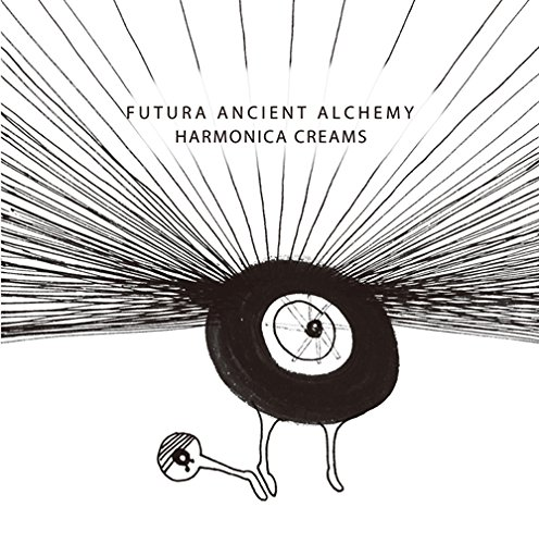 [画像:アルケミー FUTURA ANCIENT ALCHEMY]