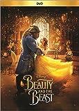 Beauty And The Beast [DVD Region 1](Import版) ¥ 4,180
