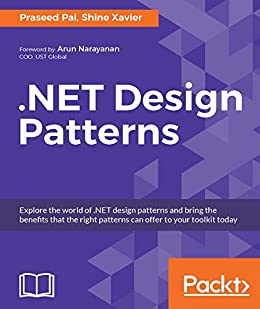 amazon net design patterns english edition kindle edition by