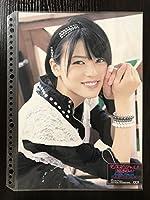 ℃-ute 矢島舞美 ピンナップポスター-uteコンサートツアー2010夏秋~ダンススペシャル!!超占イト!!~No.001