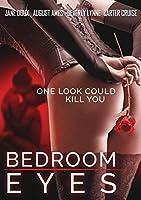 Bedroom Eyes【DVD】 [並行輸入品]