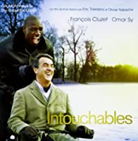 Intouchables by Various Artists (2012-07-28)