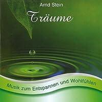Traeume-sanfte Musik Z.entsp
