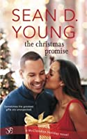 The Christmas Promise (McClendon Holiday)