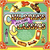 All Time Children's Classic