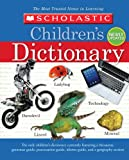 Scholastic Children's Dictionary [ハードカバー] / Scholastic Inc. (Corporate Author); Scholastic Trade (刊)