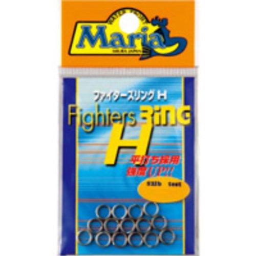ファイターズリング H #6 VFRH6